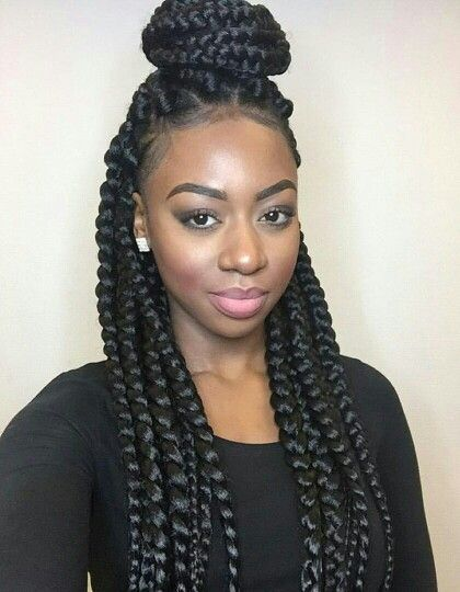 Step by Step Guide to attracting Braiding Clients
