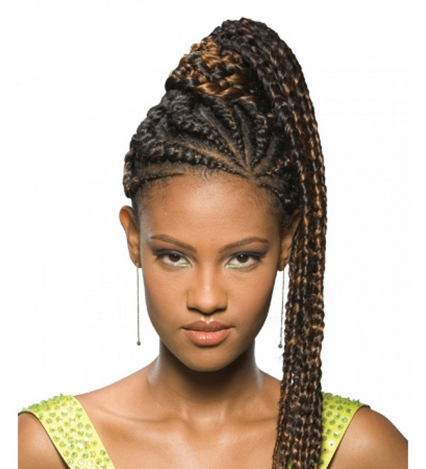 pictures-of-ghana-braids-hair-style
