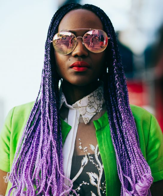 purple-dipped-braids-refinery29