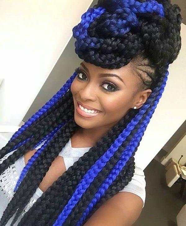 1210316-box-braid-hairstyle