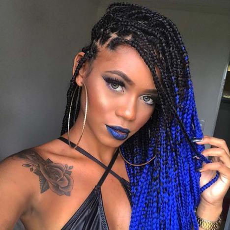 Bold-Blue-Braids