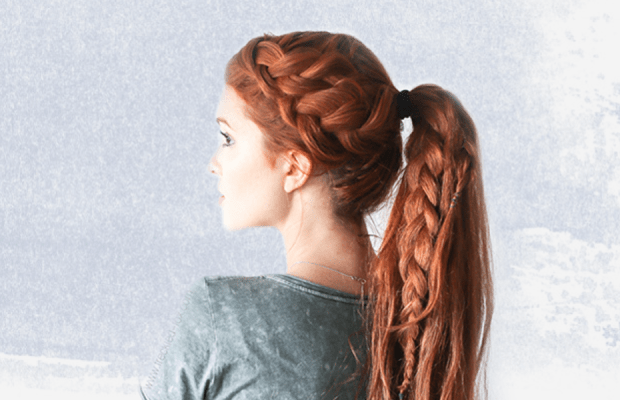 braided-hair-tutorial