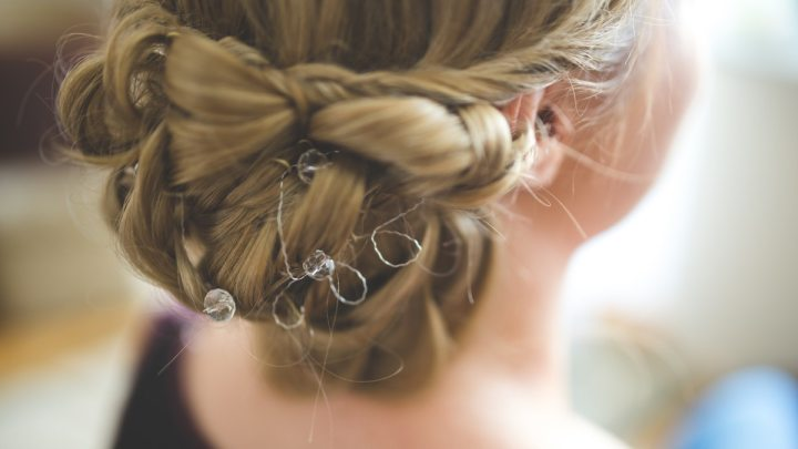 5 Best French Braid Tutorials For All Textures of Hair