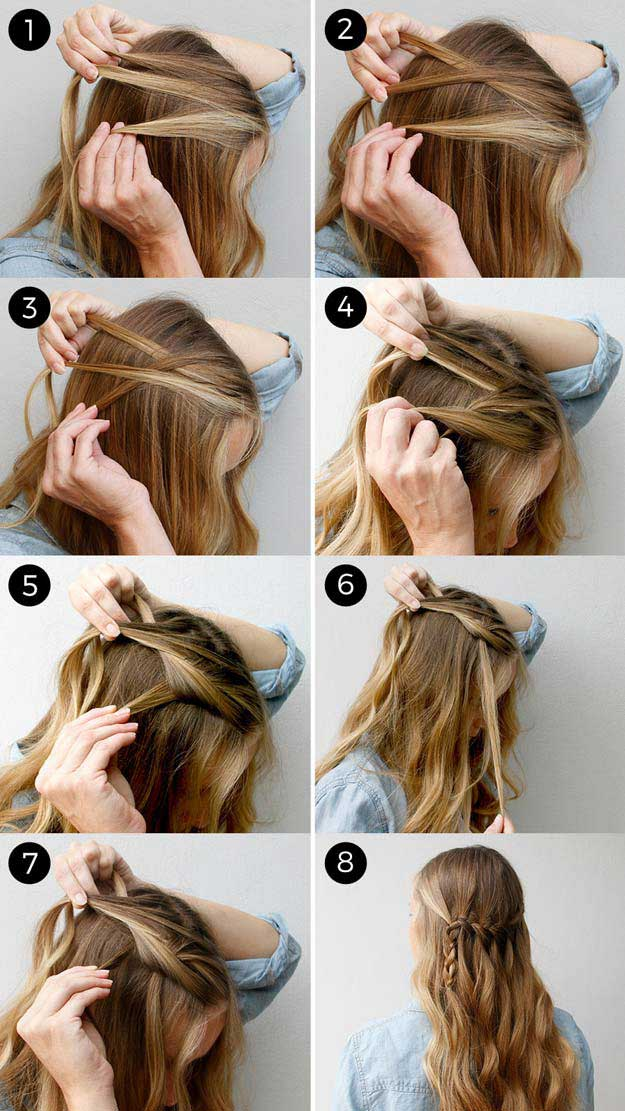 easy-half-up-half-down-hairstyles-31-amazing-half-up-half-down-hairstyles-for-long-hair-the-goddess-hairstyles-for-black-girls