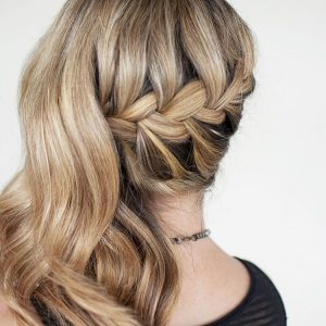 5 Best Braid Tutorials for Long Hair
