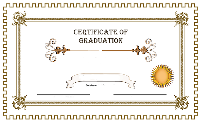 certificate-2760734_640